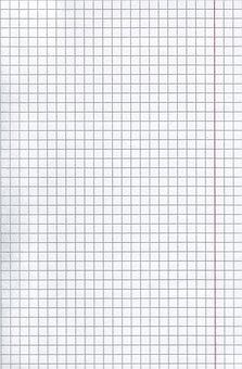 grid images pixabay download free pictures