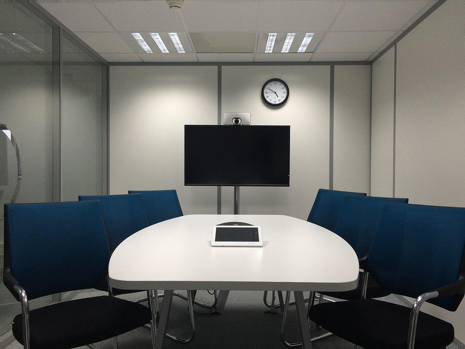 会议室, 表, 业务, 会议, 室内, 工作, 房间, 企业, 介绍, 专业, 椅子, 视频会议