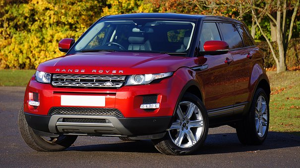 100 Free Land Rover Range Rover Images Pixabay