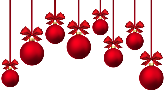 free illustration christmas baubles bows holidays free image on pixabay 1806968. Black Bedroom Furniture Sets. Home Design Ideas