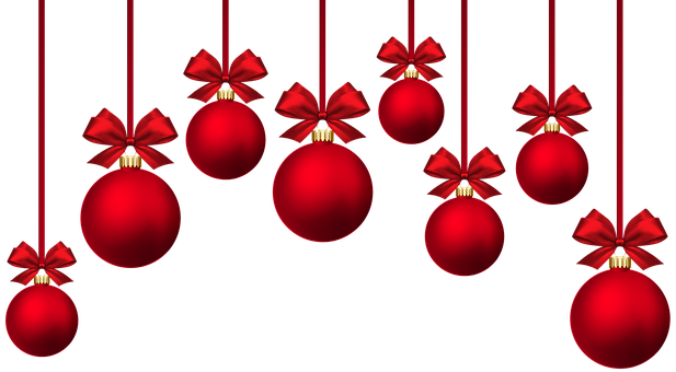 Christmas, Ornaments - Free pictures on Pixabay