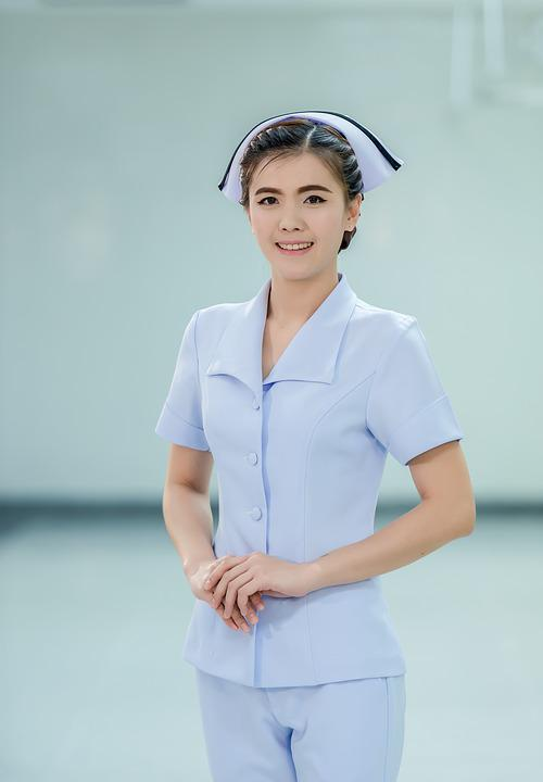 Asian nurses torrent