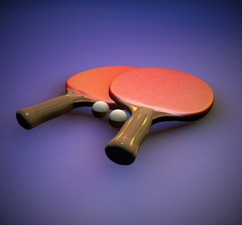 Ping-Pong - Free pictures on Pixabay