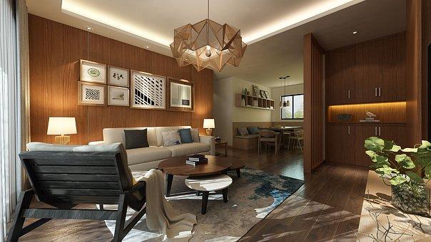 Wohnzimmer - Kostenlose Bilder Auf Pixabay 18 Designs Wohnzimmer Mit Gewolbe Decke