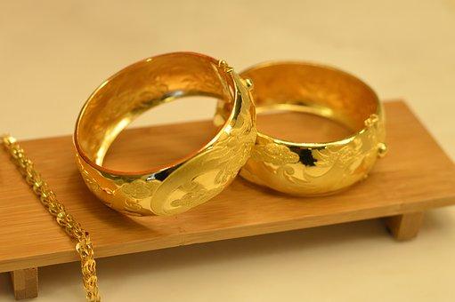 Золотое кольцо ювелирное изделие 03757rs купить.