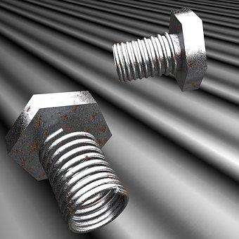 GmbHmantel firmenmantel kaufen Metallindustrie gmbh kaufen gute bonität webbomb gmbh kaufen