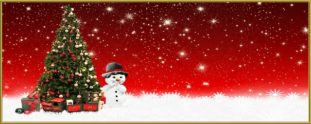Free illustration christmas christmas time free image - Weihnachtskarten motive kostenlos download ...