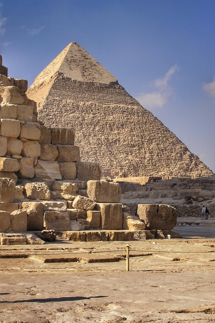 Картинки пирамиды в египте
