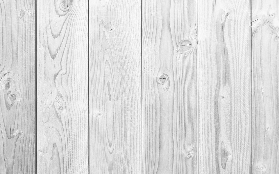 Free photo: White, Painted, Wood, Bright - Free Image on ...