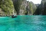 thailand, beaches