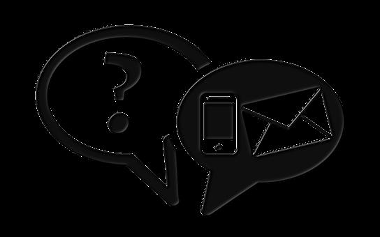 Kostenlose telefon-dating-chat-linien