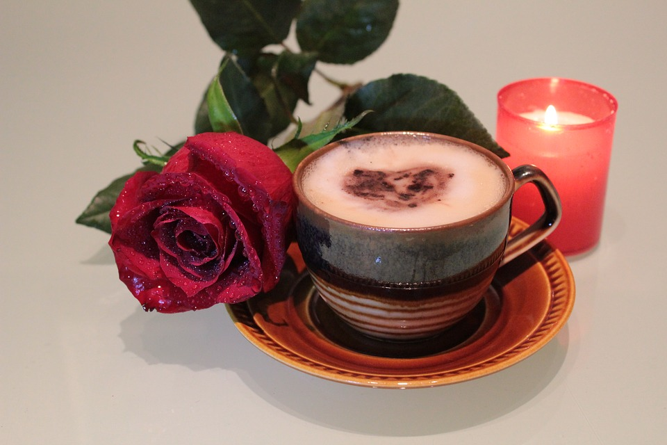 Snow Mountain Wide likewise Rose Coffee Cup Foam Drink Candle 1809938 furthermore Hockey Wallpaper Hd together with Hp9 furthermore Like Animal Desktop Backgrounds. on hd computer backgrounds