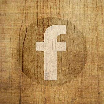 facebook广告推广