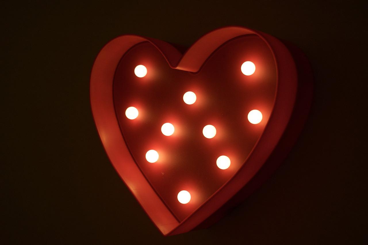 турникеты свет в сердце фото объявления продаже или