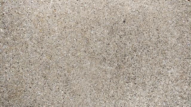 Stone Floor Gray 183 Free Photo On Pixabay