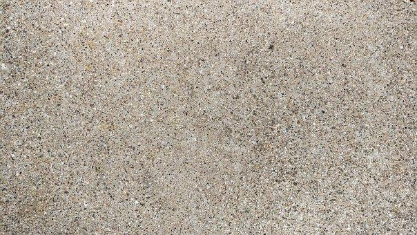 concrete floor texture. stone floor gray outdoor ground concrete texture