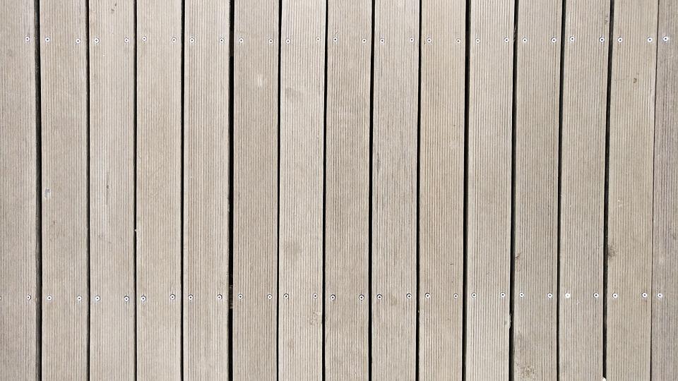 piano legno pavimento in legno pavimenti in legno