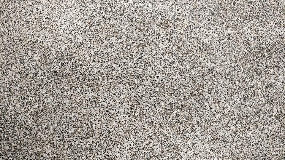 Free photo floor rock concrete floor free image on for Exterior floor texture