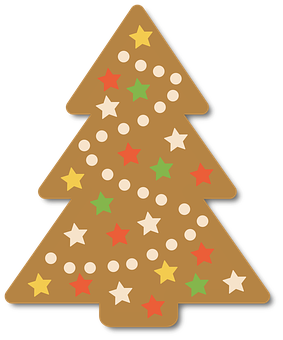 Christmas Tree Vector Image.300 Free Christmas Tree Christmas Vectors Pixabay
