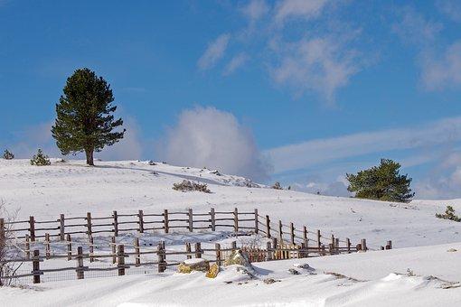 アブルッツォ州 画像 · Pixabay ...