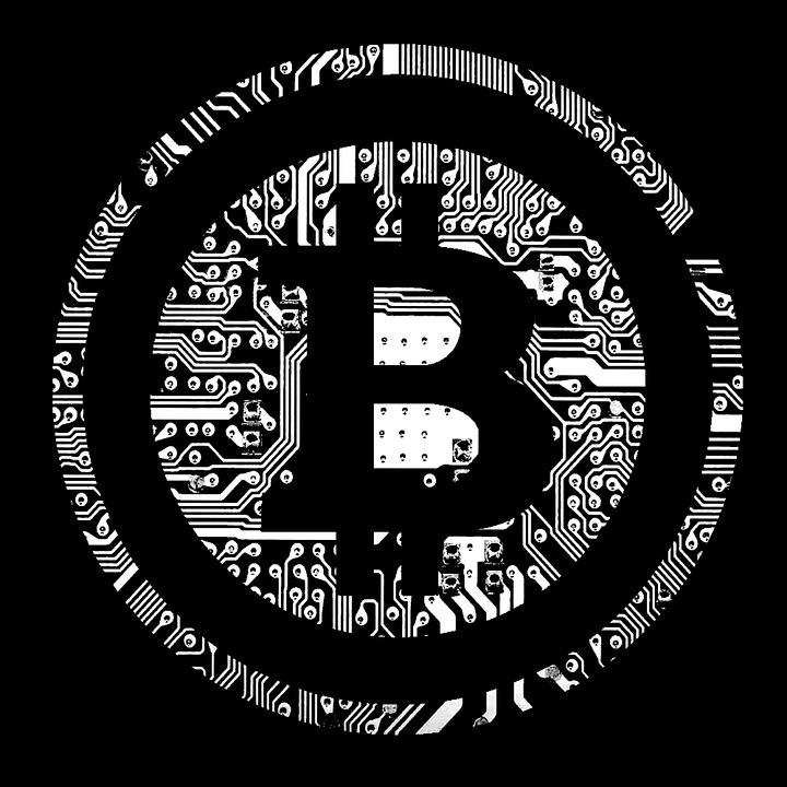 How Long Does Bitcoin Take To Send
