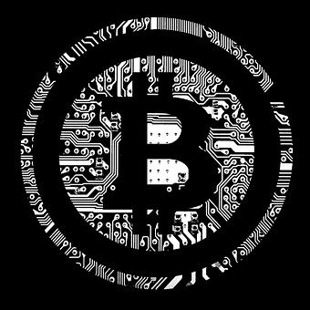 Bitcoin Btc æå· Cryptomoney ã³ã¤ã³ æå·ãé é»åããã¼