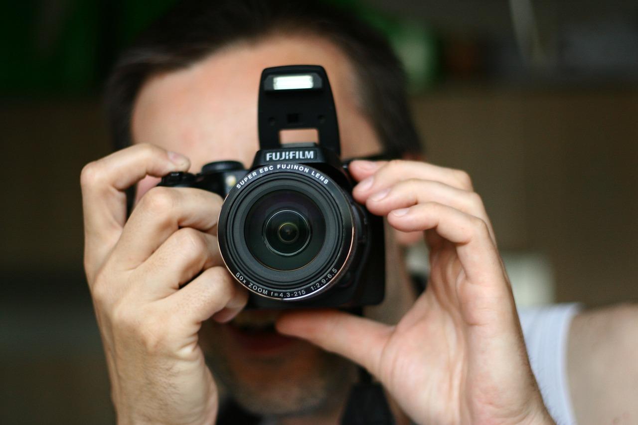 Стационарная батарейка внутри фотоаппаратов каталоге интернет-магазина