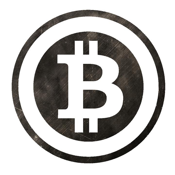 software di analisi tecnica crypto bitcointalk onde piattaforma