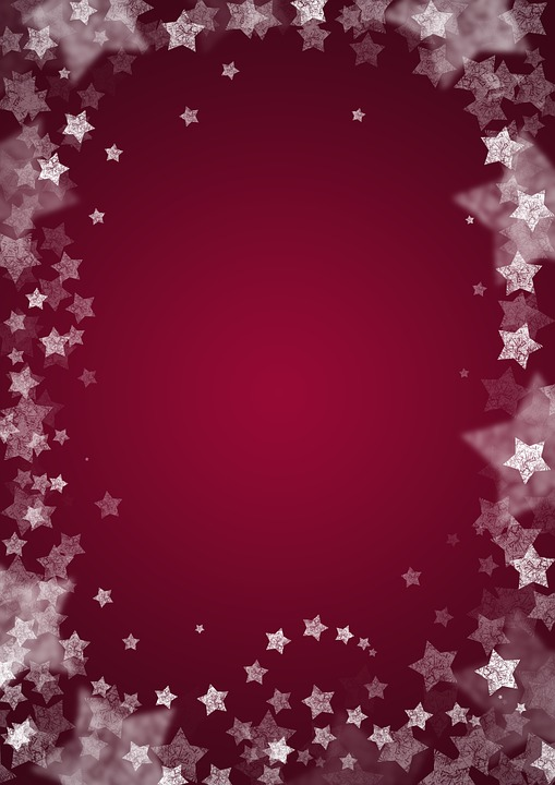 stern hintergrund weihnachten kostenloses bild auf pixabay. Black Bedroom Furniture Sets. Home Design Ideas