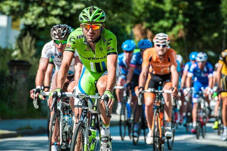 Cycling, Road Bike, Bike, Wheel, Road Bikes, Sport