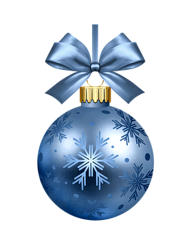 Christmas Bauble Images Pixabay Download Free Pictures