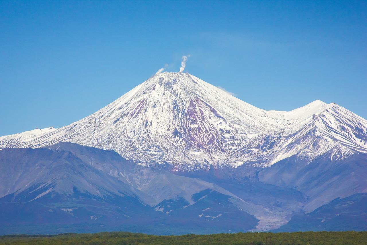 немного молока фото горы вулканы карту можно при