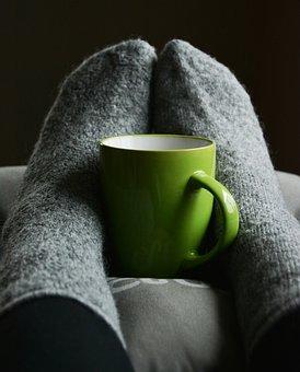 Best Moisture Wicking Socks for Walking