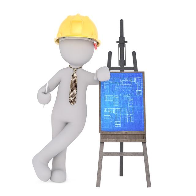 architect architektin business man free image on pixabay. Black Bedroom Furniture Sets. Home Design Ideas