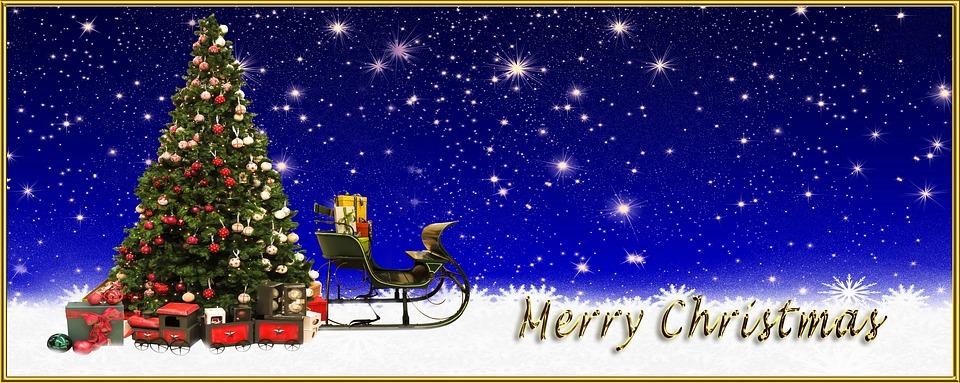 Merry christmas bilder kostenlos bilder19 for Xmas bilder kostenlos