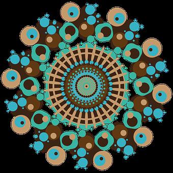 Mandala Images Pixabay Telechargez Des Images Gratuites