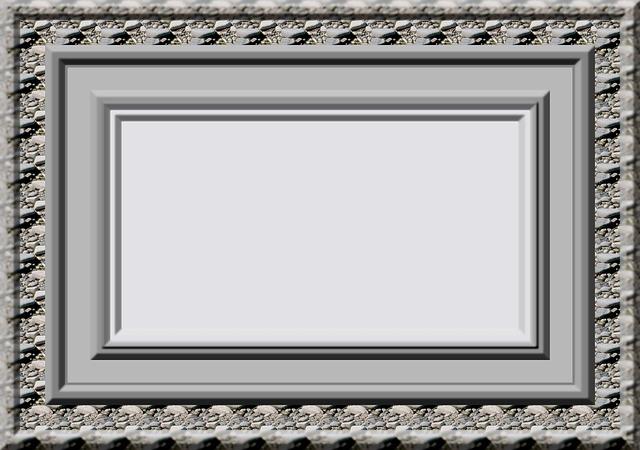 cadre relief encadrement image gratuite sur pixabay. Black Bedroom Furniture Sets. Home Design Ideas