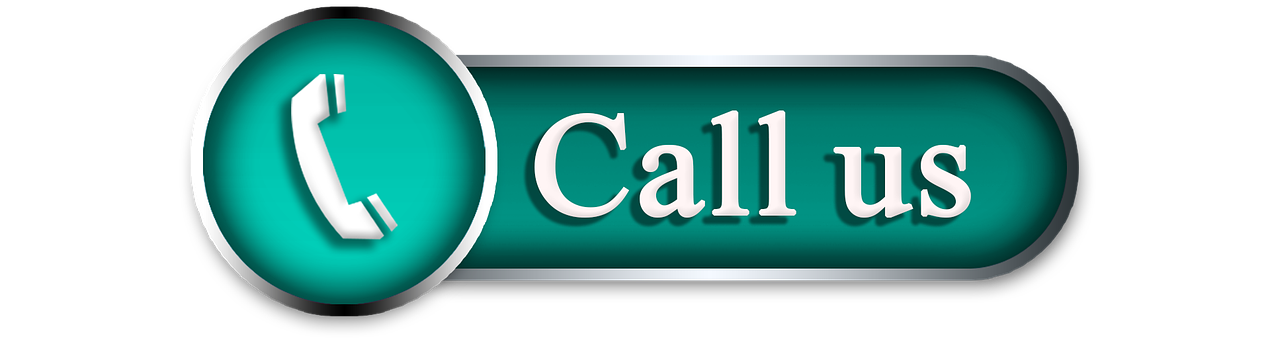 Call Us Call Contact Web Support Service C