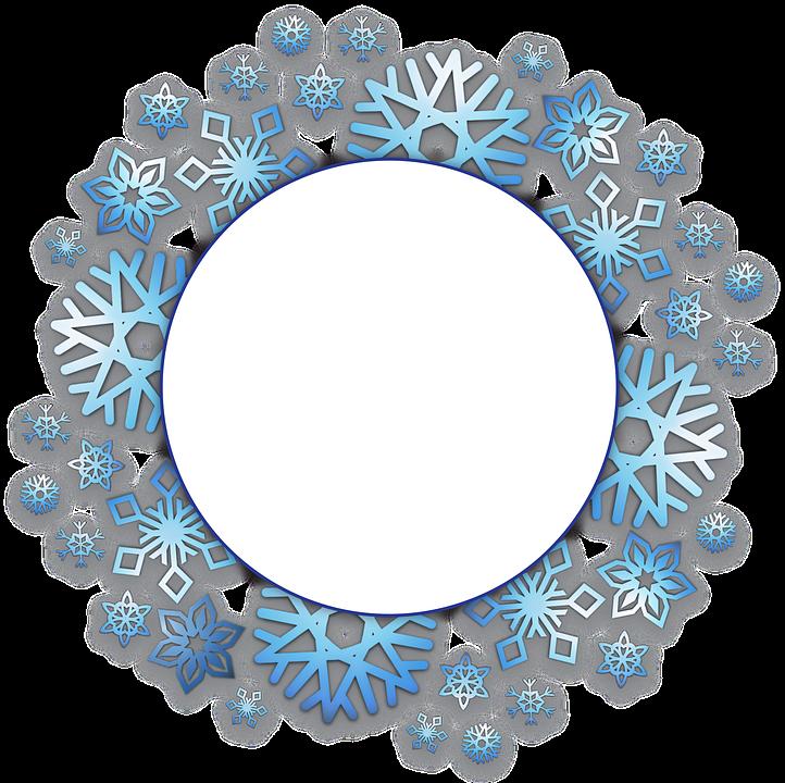 Rahmen Grenze Karte · Kostenloses Bild auf Pixabay