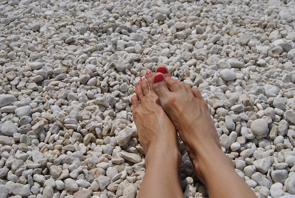 vender fotos de mis pies
