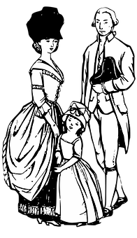 18th century images pixabay download free pictures 18th Century Religion casal 18th century vintage family