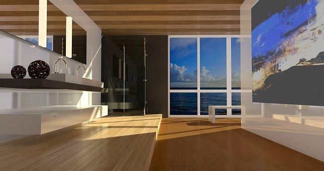t o tekstury darmowe obrazy na pixabay. Black Bedroom Furniture Sets. Home Design Ideas