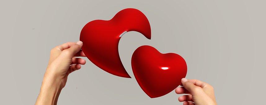 700+ Free Separation & Divorce Images - Pixabay