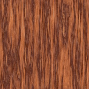 Texture Tileable Seamless Wood Hardwood Fl