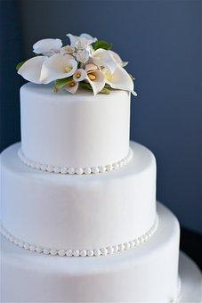 300 Free Wedding Cake Cake Images Pixabay