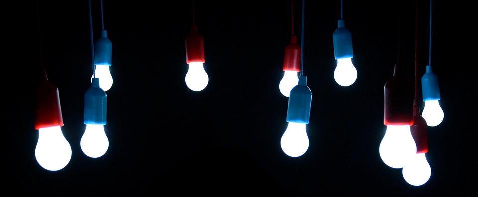 kostenloses foto gl hbirnen leuchten leuchtmittel kostenloses bild auf pixabay 1822058. Black Bedroom Furniture Sets. Home Design Ideas
