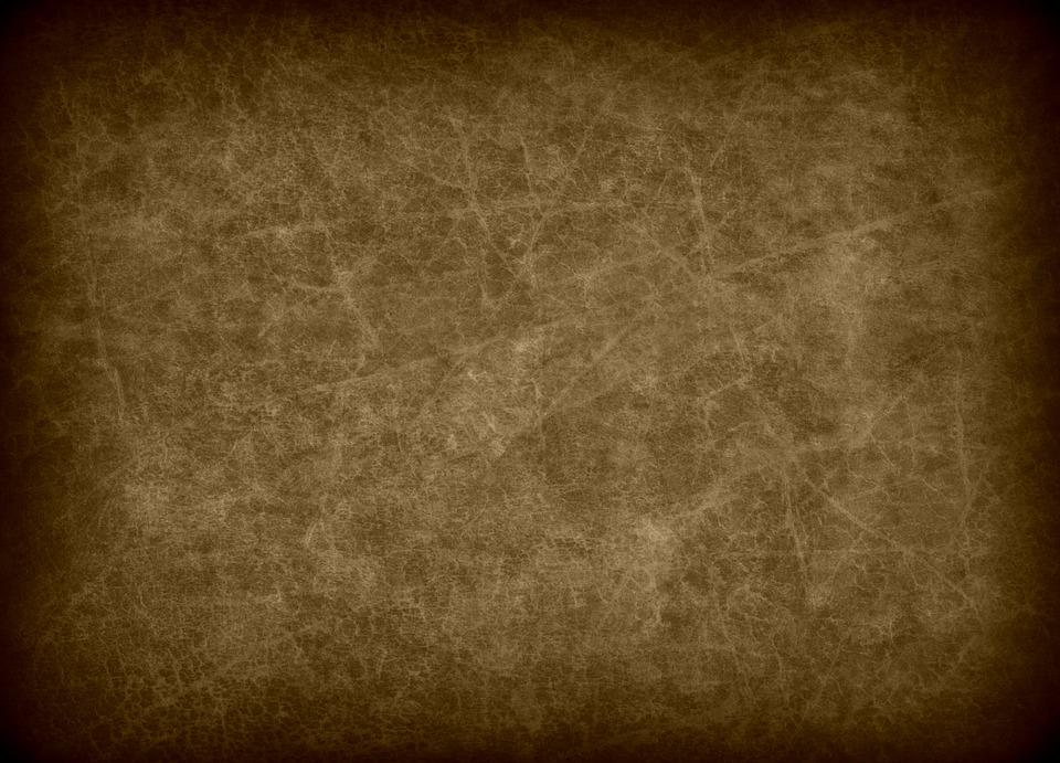 Sepia Background