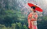 asia, ceremonia, chiński