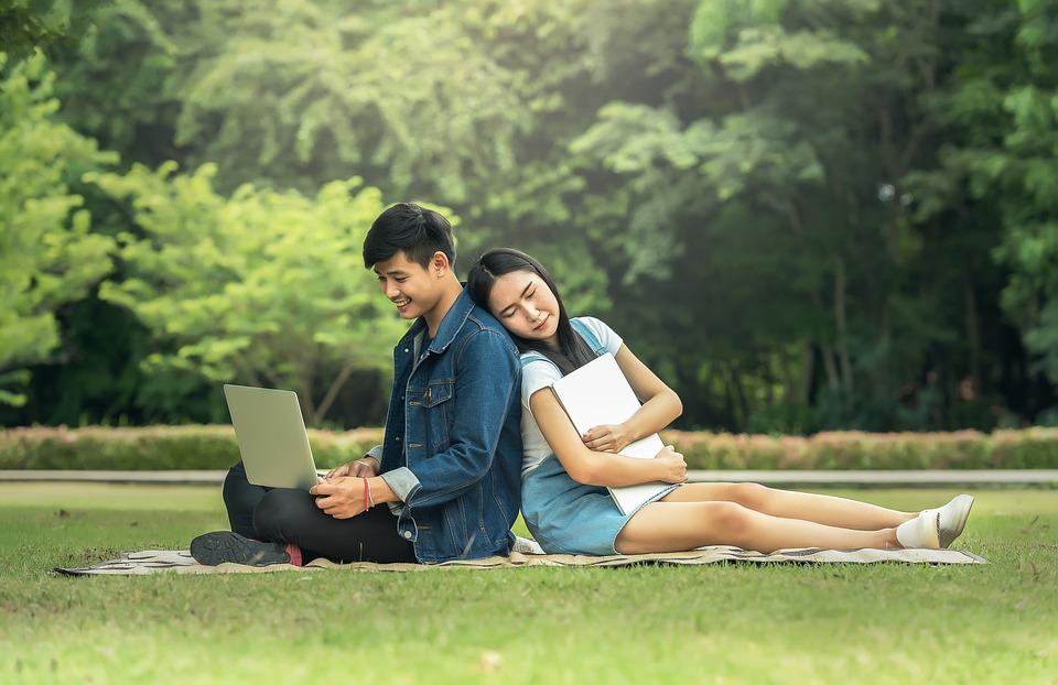 江苏省苏州市2021年春季网络教育报名时间是多久?