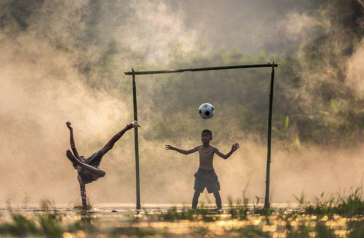 4 000 Of The Best Free Football Pictures In Hd